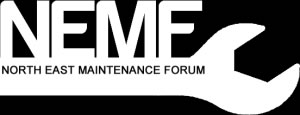 North East Maintenance Forum logo
